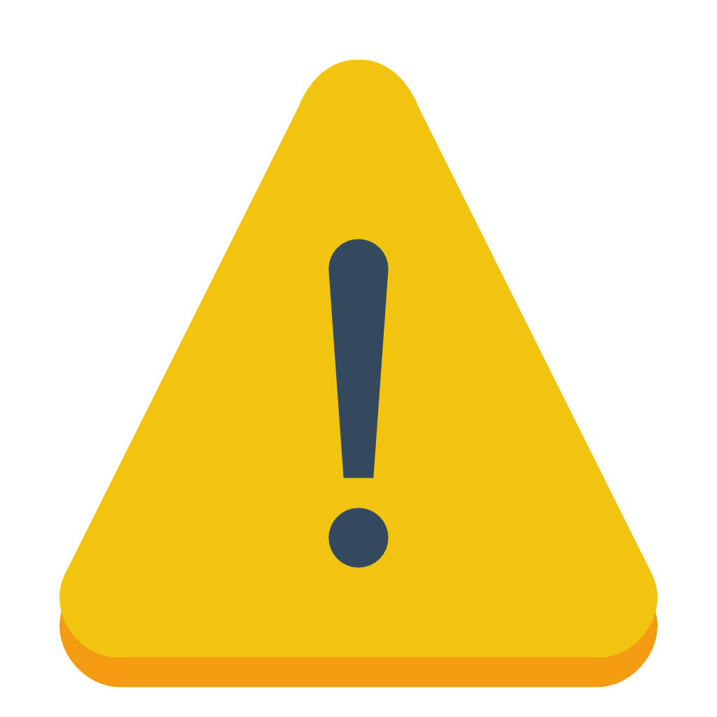sign-warning-icon