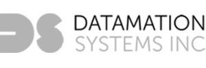 datamation-systems